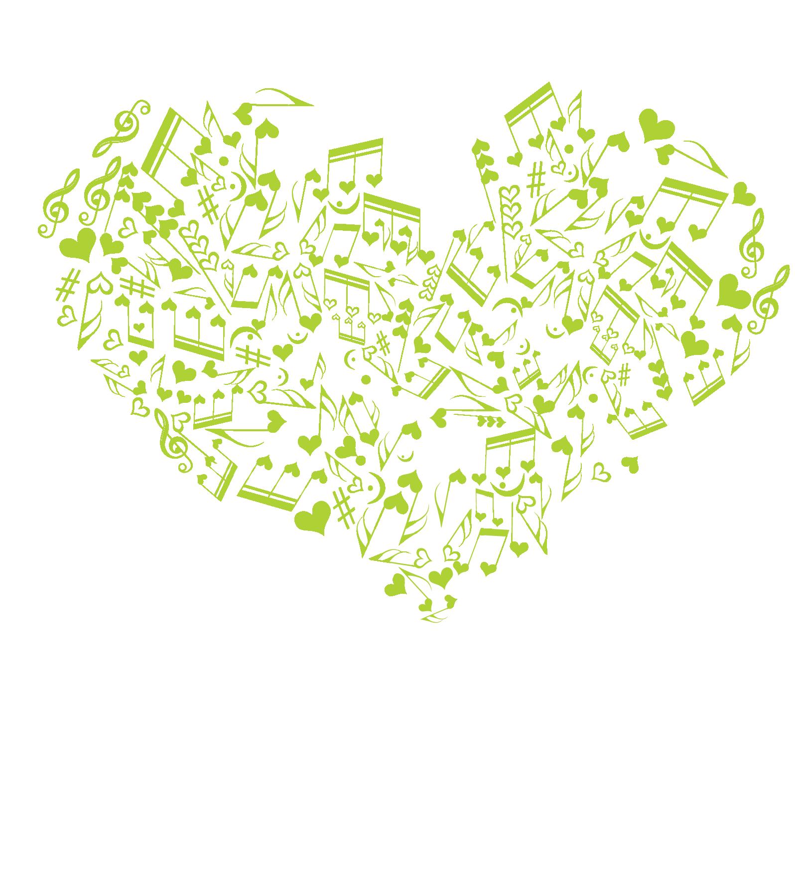Praise Community Fellowship